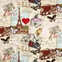 COJIN PARIS 1