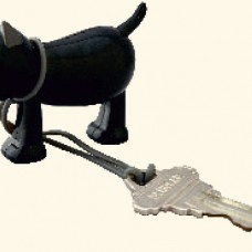 KEY FINDER CAT