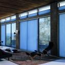 duette_vertiglide_livingroom_2