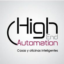high_end_automation