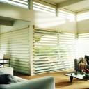 pirouette_easyrise_livingroom_1[1]