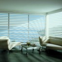 pirouette_easyrise_livingroom_2