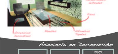 ASESORIA EN DECORACION-baja-01