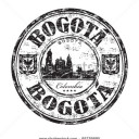 COJIN BOGOTA 2