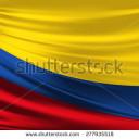 COJIN COLOMBIA