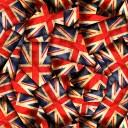 COJIN LONDRES 1