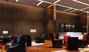 Decoracion de Interiores para Salas
