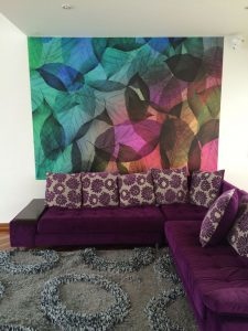 Decoracion de Interiores de Casa Bogota