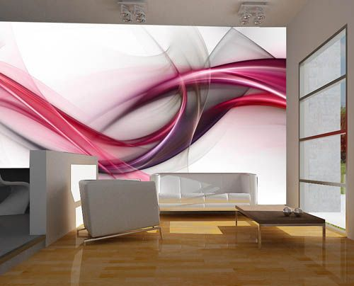 Fabricantes de cortinas y persianas cubrimiento de for Almacenes decoracion bogota