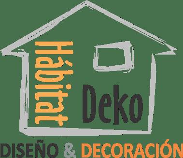 Habitat Deko