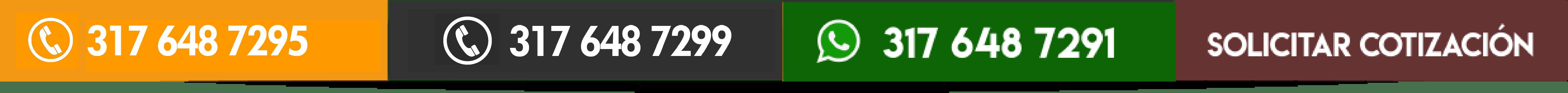 telefonos-nuevos-01-01